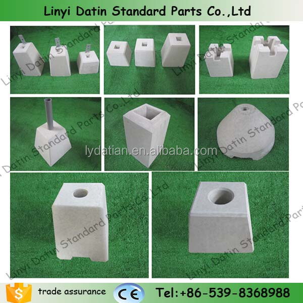 cement deck block,retaining wall blocks for sale,building blocks