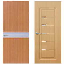 Wood Door Thresholds, Wood Door Thresholds Suppliers and ...