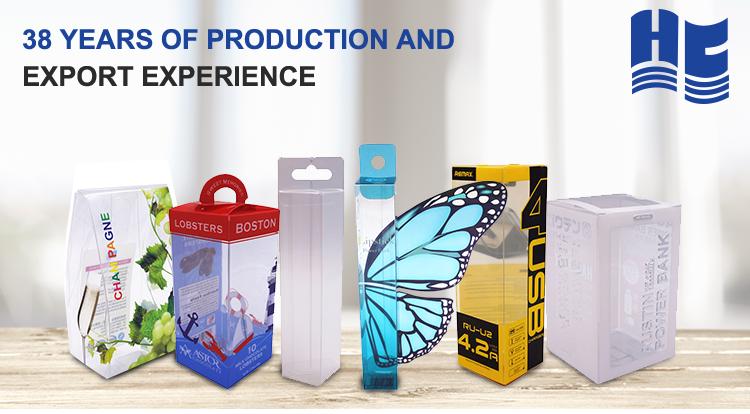 Wattenstaafje En Tandenstoker Cilinder Buis Verpakking