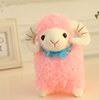 /product-detail/cute-soft-stuffed-plush-sheep-customized-baby-toy-cheap-plush-sheep-toy-60771539416.html