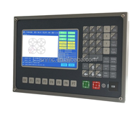 sf-2100s Beijing starfire cnc controller used for cnc plasma/flame cutting machine