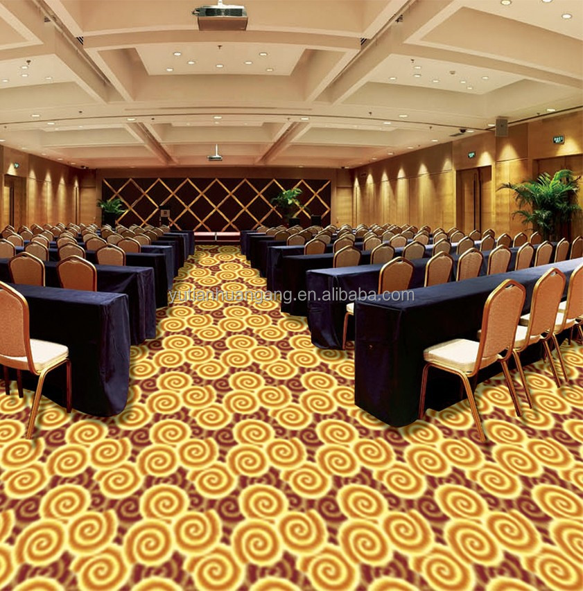 meeting room pvc flooring for restaurant/sponge pvc flooring in high quality