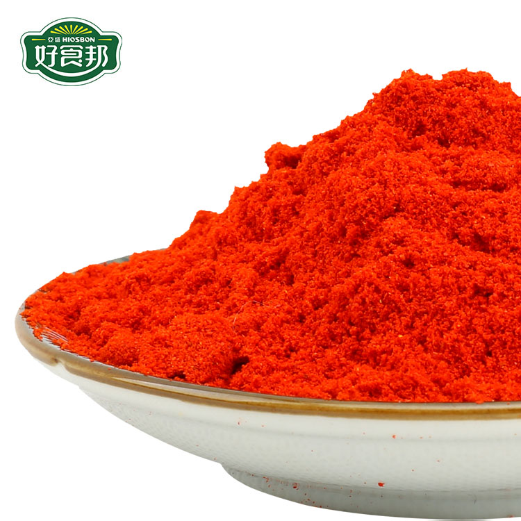 Export dried red chili powder sweet chili powder with best price