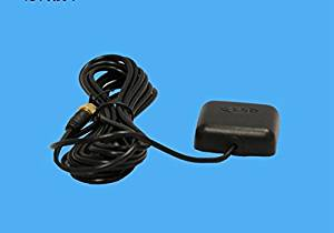 Tak-hot hot stage 3G4G router dedicated GPS antenna
