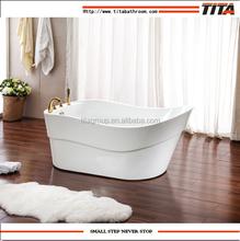used walk in bathtub. Harga Bathtub  Suppliers and Manufacturers at Alibaba com
