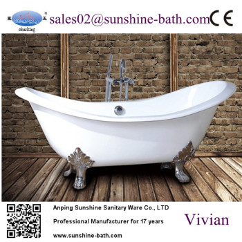 Clawfoot Tubs Lowes Bathtub With Feet Prices Antique Tubs Buy Clawfoot Tubs