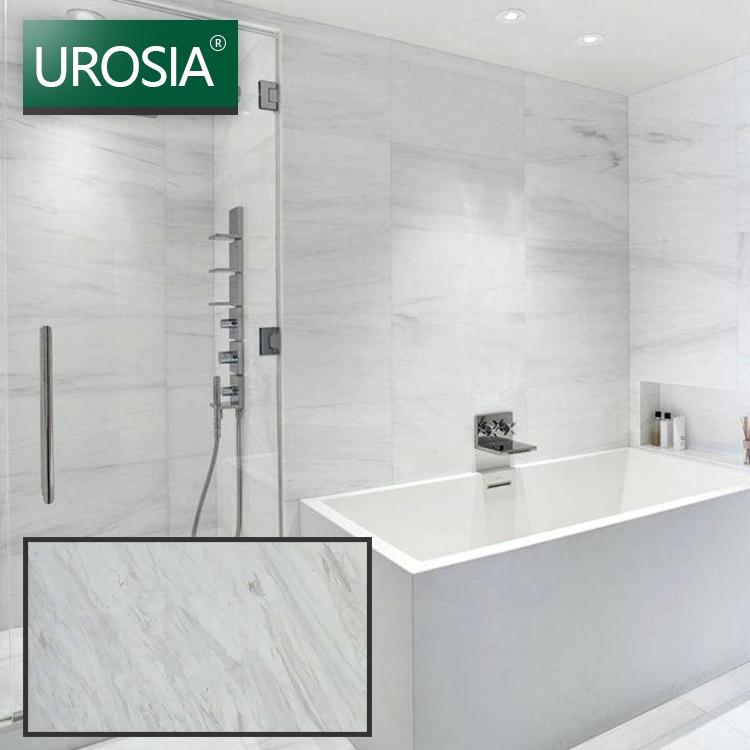 Shower Room Marble Floor Wall Tiles