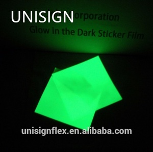 safety signs hot sale anti slip glow in the dark tape anti-slip tape