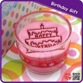 Happy Birthday Best Wishes Write Your Name Party Return Gifts For