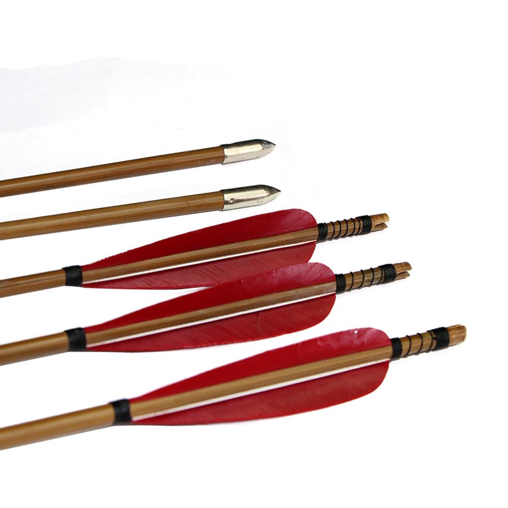 gros tir l 39 arc chasse bambou arc fl che pour arc classique arc fl che id de produit. Black Bedroom Furniture Sets. Home Design Ideas