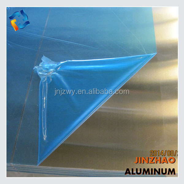 alloy aluminum plate/sheet used in military, electrcal appliance