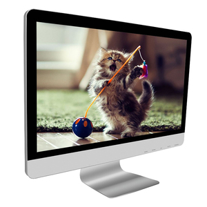 PC Model H2150 Standard Size Monitor 21.5 Inch LCD Electric PC LED Monitors