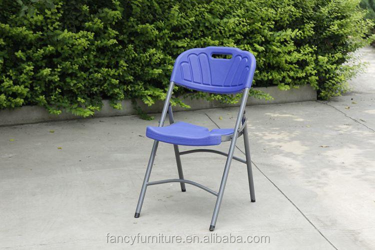 Sedie Di Plastica Usate : Commerciale impilabile festa di nozze sedie usato sedie pieghevoli