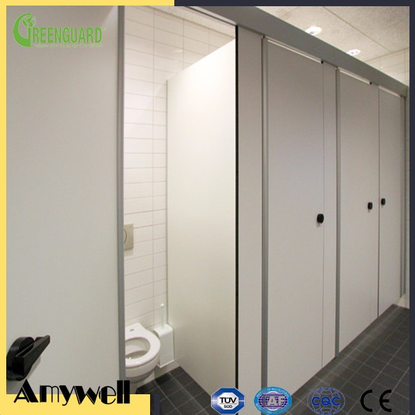 Amywell Waterproof Phenolic Partition Toilet Cubicles Door - Buy Toilet Cubicles DoorPhenolic Partition Toilet Cubicles DoorWaterproof Phenolic Partition ... & Amywell Waterproof Phenolic Partition Toilet Cubicles Door - Buy ...