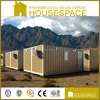High Quality Fast Build Portable space marine house
