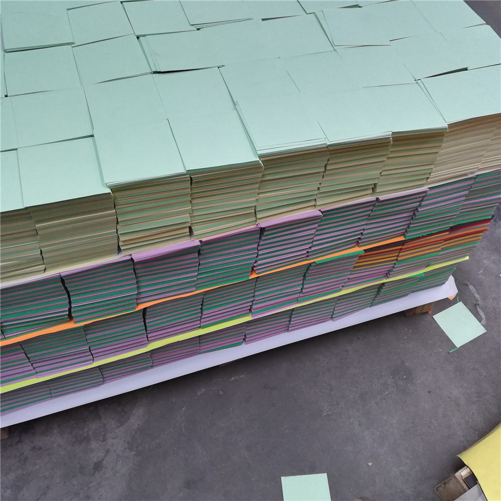 Tar Paper Price, Tar Paper Price Suppliers And Manufacturers At Alibaba.com
