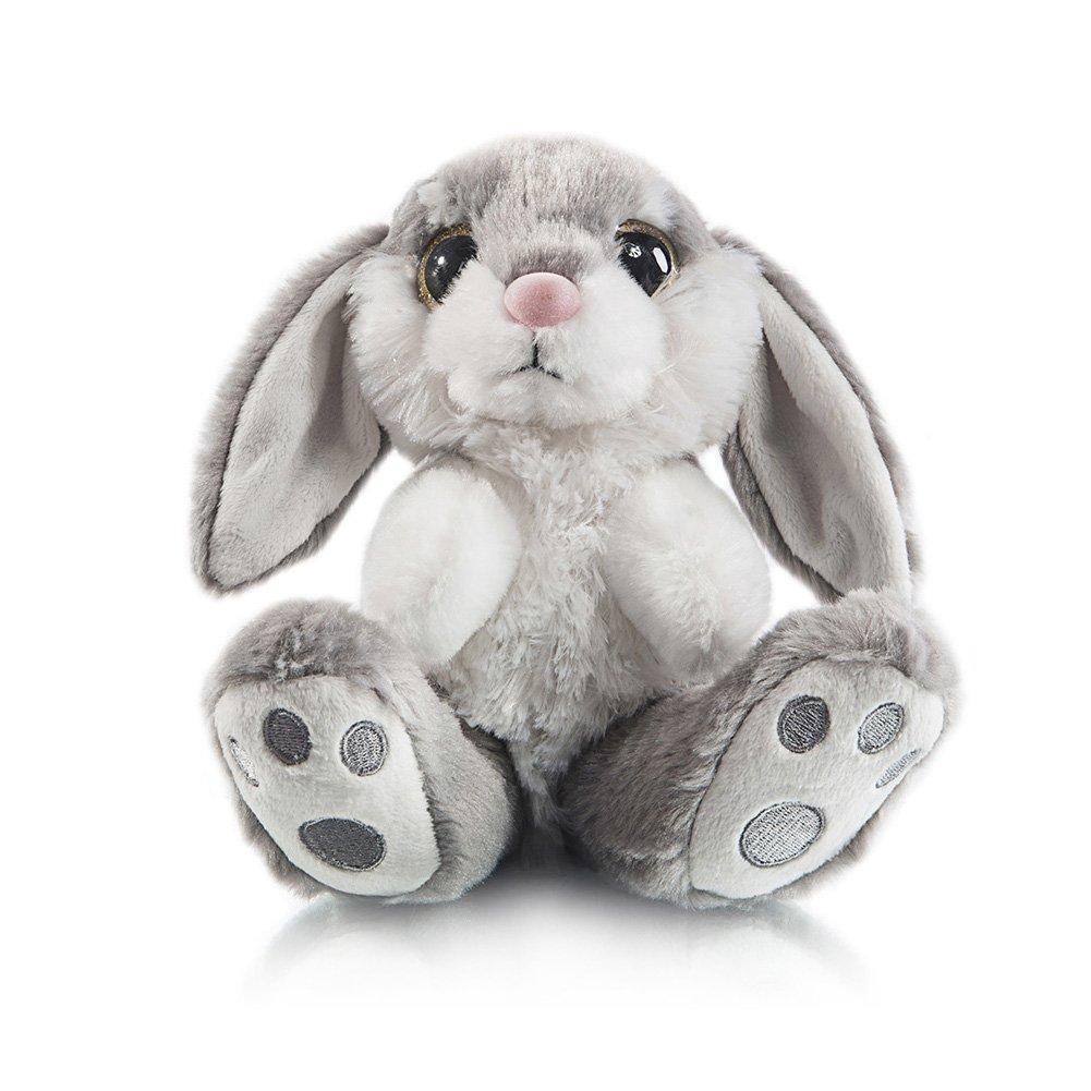 Cheap Velveteen Rabbit Stuffed Animal Find Velveteen Rabbit Stuffed