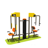 /product-detail/factory-price-body-strong-fitness-equipment-sports-fitness-equipment-china-60464352423.html