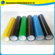hdpe silicon core fiber cable protection tube