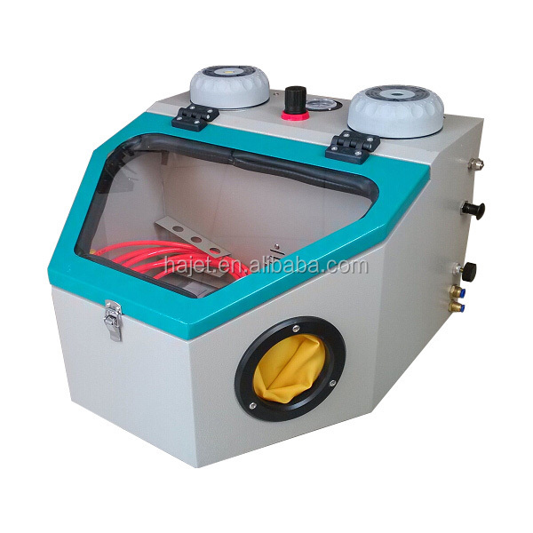 High Quality Sand Blasting Machine Electric Sandblaster