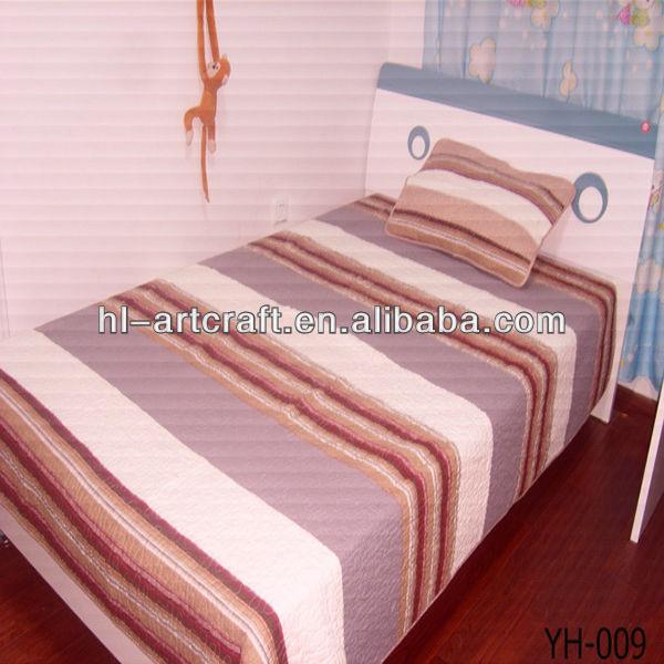 Cotone spazzolato vivaio biancheria da letto bambini biancheria da letto id prodotto 1330509952 - Biancheria da letto bambini ...