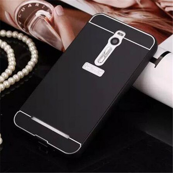 competitive price 4f504 8d688 Best Selling Hard Aluminum Metal Bumper Case Cover For Asus Zenfone 2  Ze551ml - Buy Case Cover For Asus Zenfone 2 Ze551ml,Case Cover For Asus  Zenfone ...