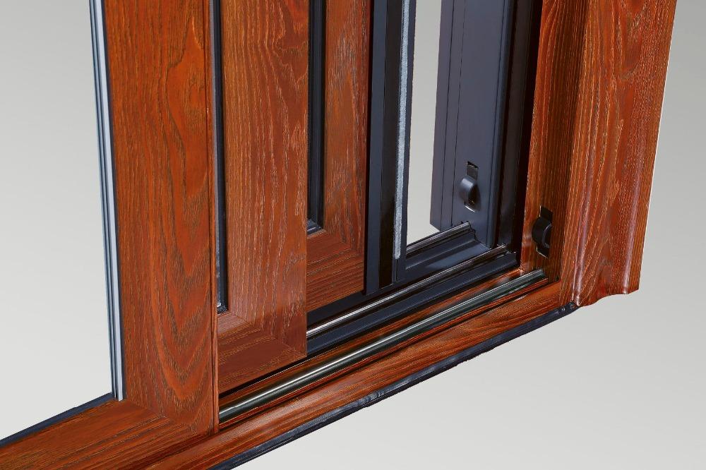 Large sliding glass door exterior big glass aluminum for Aluminum sliding glass doors price
