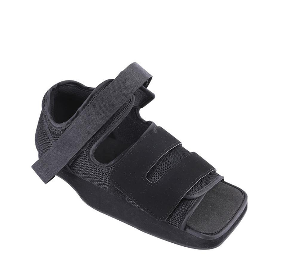 61d2eaa7d5 WE&ZHE Heel Decompression Footwear / Foot Back Rehabilitation Medical Shoes  - Posterior Part Of The Foot