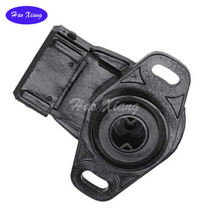 High Quality Throttle Position Sensor OEM: 35102-02760