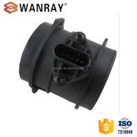 New Mass Air Flow Sensor MAF 0280217810 For MercedesBenz1998-2007