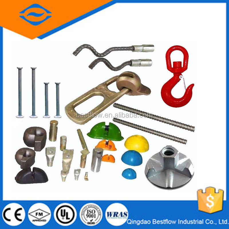 2016 Hot Sale Low Price precast lifting anchor system