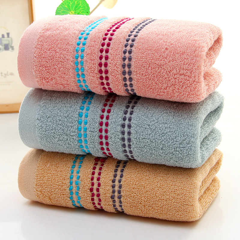 Best Sale Custom Towel With Your Need