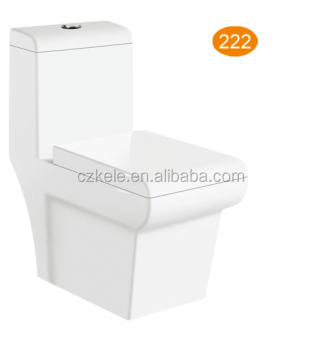 Tremendous Bathroom Product Ceramic Toilet Prices Sanitary Ware Toilet Wc Spy Toilet Bowl Cam Watertank Kl1048 2048 Buy Sanitary Ware Toilet Toilet Wc Spy Bralicious Painted Fabric Chair Ideas Braliciousco
