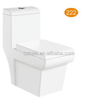 Fine Bathroom Product Ceramic Toilet Prices Sanitary Ware Toilet Wc Spy Toilet Bowl Cam Watertank Kl1048 2048 Buy Sanitary Ware Toilet Toilet Wc Spy Machost Co Dining Chair Design Ideas Machostcouk