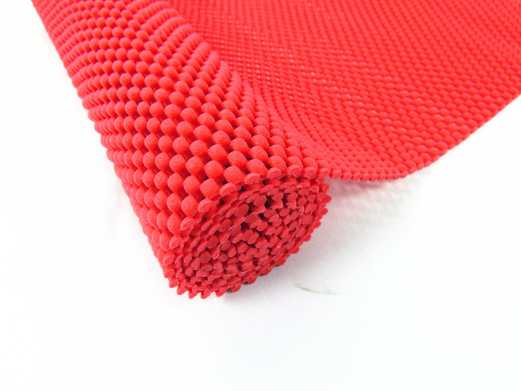 Eco Friendly Multi Purpose Non Slip Mat Non Skid Grip