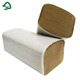OEM V-Fold Hand Paper Towel Interfolded Paper Towel