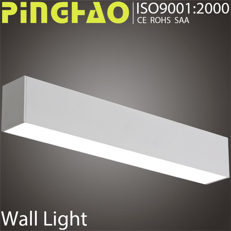China Quality Supplier For USA living room led wall lights