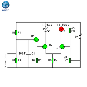 Astonishing Wireless Keyboard Diagram Wiring Diagram Database Wiring 101 Bdelwellnesstrialsorg