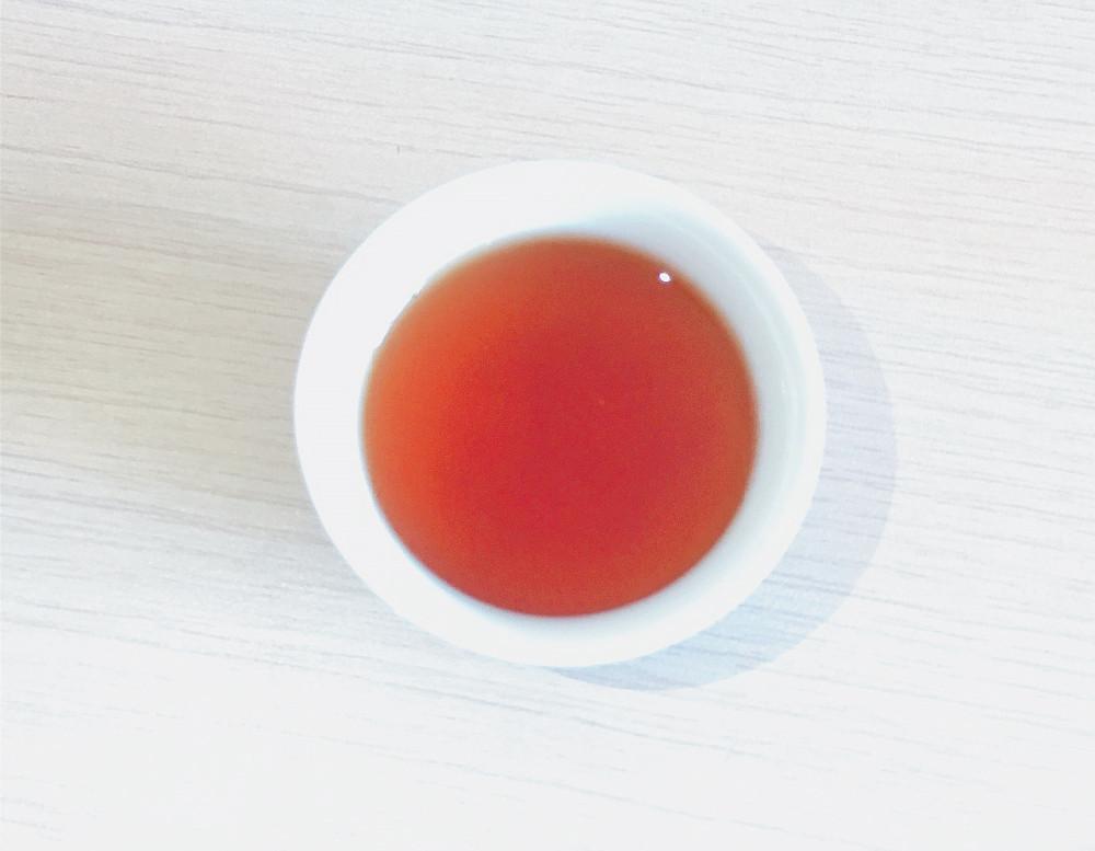 Fruit Flavor Tea Fragrant And Tasty Black Tea - 4uTea | 4uTea.com