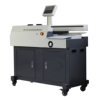 TX-D50-A4 Hot sale professional factory price automatic paper book binding machine