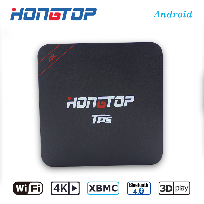 Bulk <strong>Buy</strong> <strong>Android</strong> <strong>Tv</strong> Box Amlogic S905X Chipset 2Gb/16Gb Fully Loaded Smart <strong>Tv</strong> Box 2017 Tp5