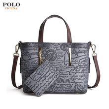 New Arrival Designer Bag Women Purse Tote Hand Bag with Shoulder-strap Lady Handbag for Shopping and Office
