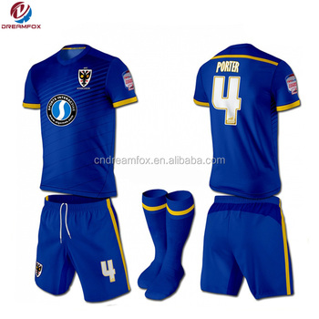 new product 86eae 3e3f0 Paypal High Quality Custom Reversible Football Uniform Soccer Jersey For  Team - Buy Team Football Jerseys,Custom Soccer Team Uniforms,Jersey Soccer  ...