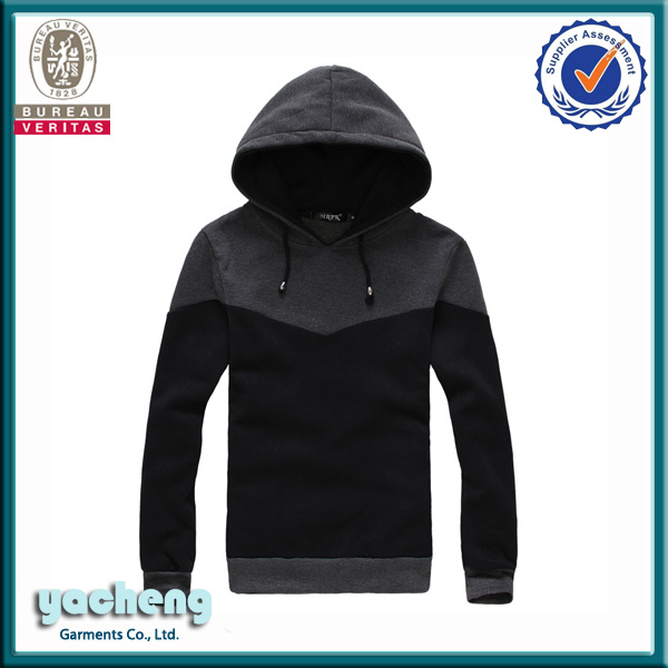 Cool Pullover Hoodies | Tulips Clothing
