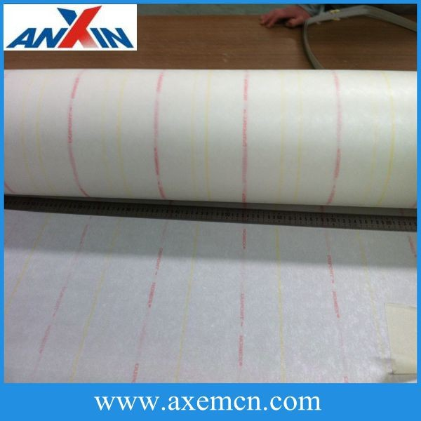 Original Dupont Nomex Mylar Film NMN Insulation Paper, View Insulation  Paper, ANXIN Product Details from Suzhou Jizhou Electric Material Co , Ltd   on