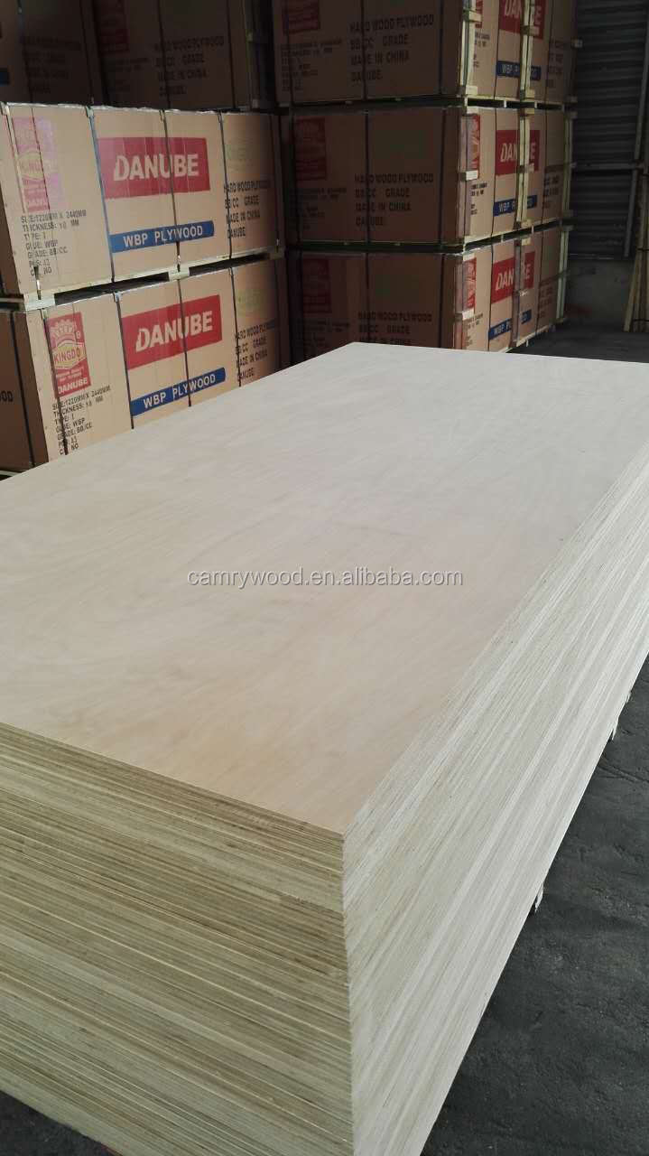 Commercial 1250x2500 chinese high quality sofa frame for Furniture quality plywood