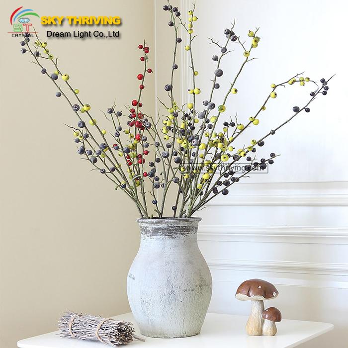 Venta Al Por Mayor Arreglos Florales Frutales Compre Online