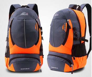 Stp036 Wholesale Backpacks China Backpacks With Custom Logo Backpack Travel  Usd3.95-7.95/pc Exw Price 3pc Sell - Buy Backpacks With Custom Logo,Wholesale  Backpacks China,Backpack Travel Product on Alibaba.com