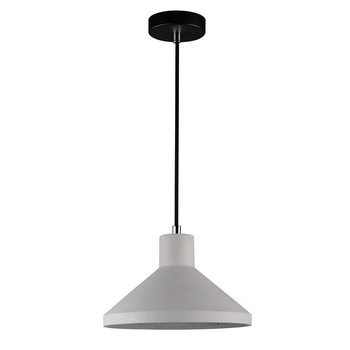 Zhongshan Factory Ceiling Hanging Lamp Pendant Light Led Lighting Fixture For Home Office Cafe