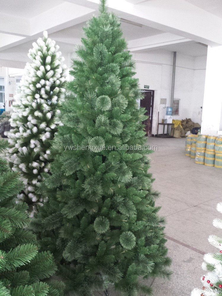 Mountain King Artificial Christmas Tree - Buy Mountain King Artificial  Christmas Tree,Mountain King Artificial Christmas Tree,Mountain King  Artificial ... - Mountain King Artificial Christmas Tree - Buy Mountain King